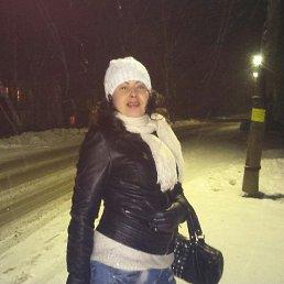 Ololo, Москва, 28 лет