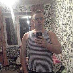Миша, 27 лет, Уфа