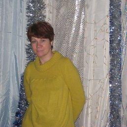 ирина, 49 лет, Иваново