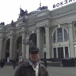 Олег, , Котовск