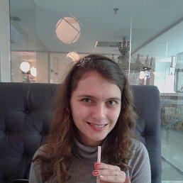 Виктория, Боярка, 30 лет