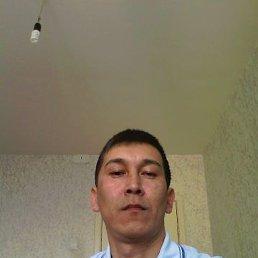 BULAT, 38 лет, Нижнесортымский