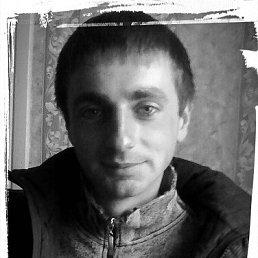 Роман, 31 год, Тербуны