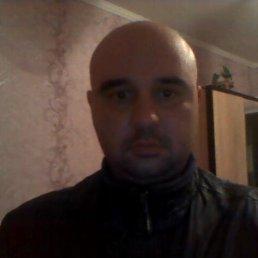 Олег Каримов, 39 лет, Городок