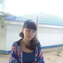 Ольга, 36 лет, Энгельс