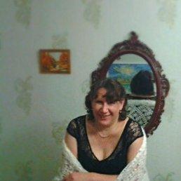 Ирина, , Нахабино