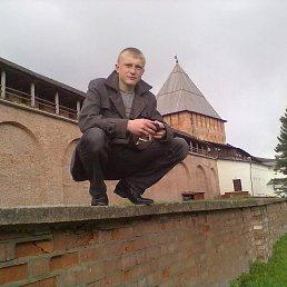 Анатолий, 28 лет, Сольцы