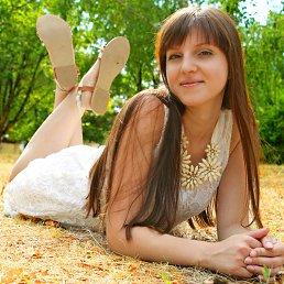 Джулетта, 26 лет, Кропоткин