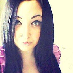 Вероника, 28 лет, Яшкино