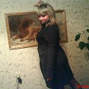 Фото Светлана, Иваново - добавлено 20 сентября 2015