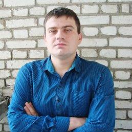 Петро, 30 лет, Червоноград