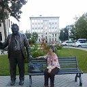 Фото Аля, Скрытенбург, 49 лет - добавлено 4 октября 2015