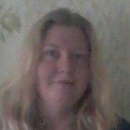 Наталия, Шипуново, 27 лет