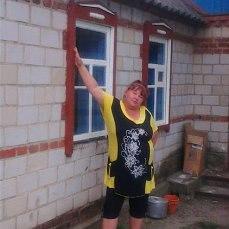Алёна, 50 лет, Тарасовский