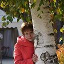 Фото Svetlana, Иваново, 38 лет - добавлено 8 ноября 2015