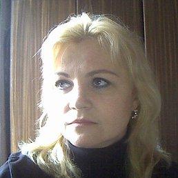 Наталья, 44 года, Ивантеевка