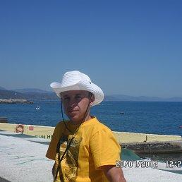 Виталий, 35 лет, Володарка
