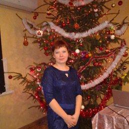Светик, 29 лет, Новоград-Волынский