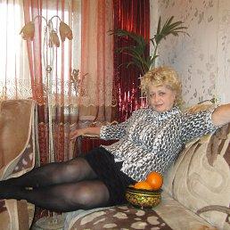 Татьяна, 65 лет, Новочеркасск