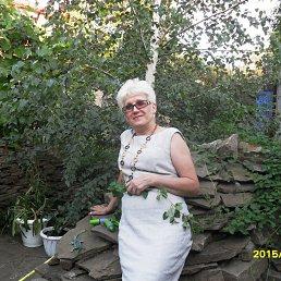 Наталья, 58 лет, Пролетарск