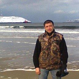 Sergei, 42 года, Алакуртти