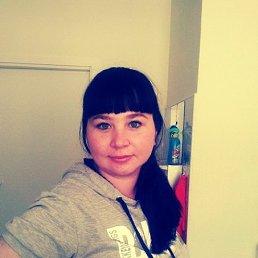 Юлия, 32 года, Сухой Лог