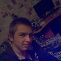 Виктор, 24 года, Белозерское