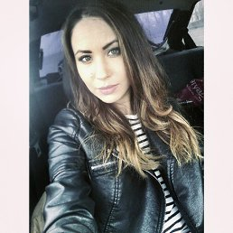 танечка, 35 лет, Белгород