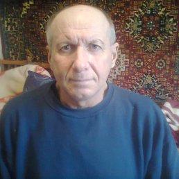 михаил, 60 лет, Новоазовск