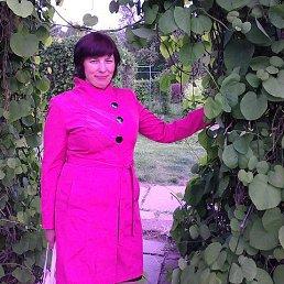Галина, 49 лет, Ирпень