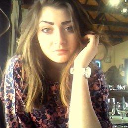 Януська, 26 лет, Волноваха