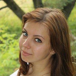 Татьяна, 26 лет, Вороново