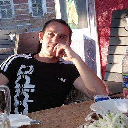 nikolaj25, 29 лет, Сальск