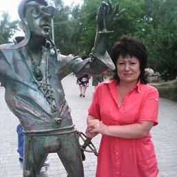 ирина, 56 лет, Кемерово