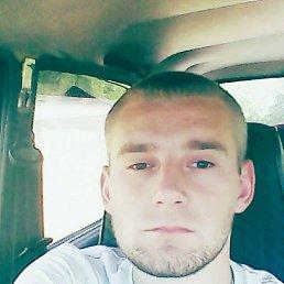 Михаил, 24 года, Белый