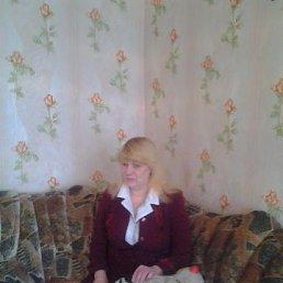 александр, 29 лет, Гуково