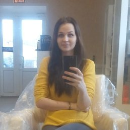 Елена, 27 лет, Ярцево
