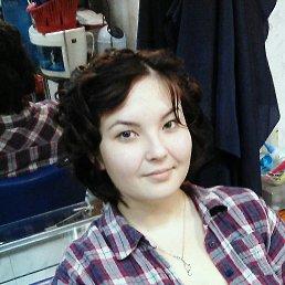 Дарья, 29 лет, Иглино