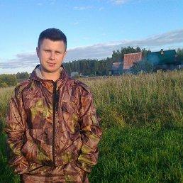 Олег, 39 лет, Краснозаводск