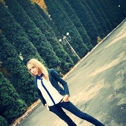 Натали, 28 лет, Нежин