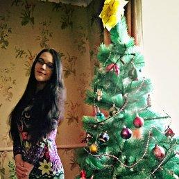 Светлана, 23 года, Тербуны