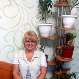 Татьяна, Красногоровка, 58 лет