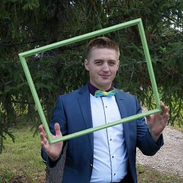 Евгений, 27 лет, Кинель