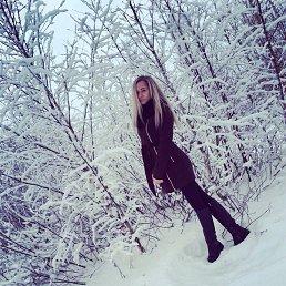 Александра, 28 лет, Кронштадт