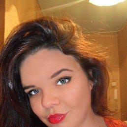 Виктория, 27 лет, Винница