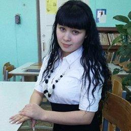 Эльвира, 22 года, Ижевск