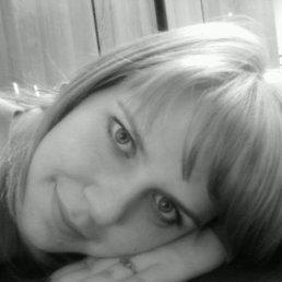 Юлия, 29 лет, Истра