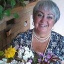 Фото Светлана, Самара, 67 лет - добавлено 17 января 2016