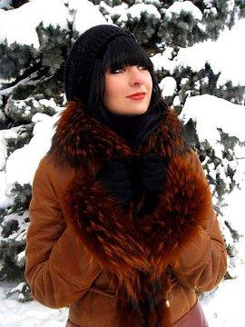 Gloria, 29 лет, Салехард