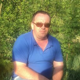 Владимр, Тальное, 53 года